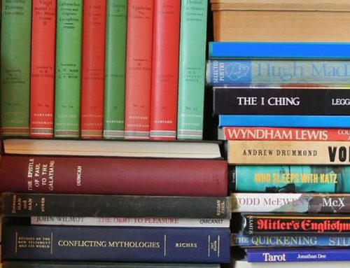 Autopubblicare un libro: tutto quello che dovete sapere