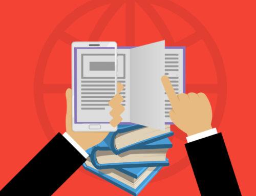 Ebook vs libro? Quale scegliere e perché