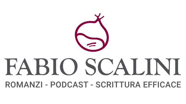 Fabio Scalini Logo