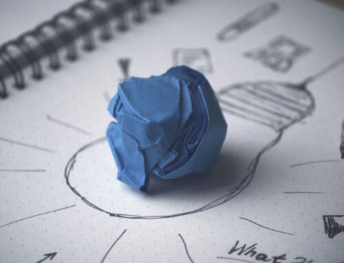Dieci esercizi di Scrittura Creativa da provare