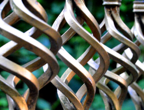 La struttura di un romanzo: come impostarla efficacemente
